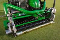 220e E-Cut hybrid greens mower with QA cutting unit.jpg