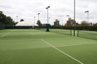 Roehampton TennisCourts