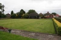 Shrewsbury-rfc-pics-001_website.jpg