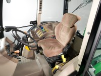 5G Series tractor cab.jpg