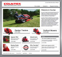 2010ctx_homepage_screengrab.jpg