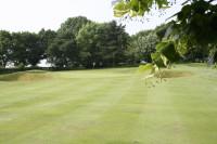 golf-diary-pic.jpg