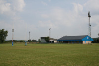 aug-06-dry-rugby-pitch.jpg