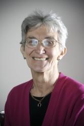 Judy Ganz (2).jpg