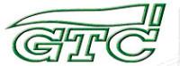GTC-logo.jpg
