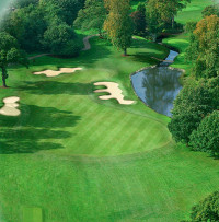 the brabazon 10