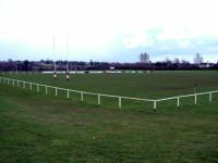 apr-2006-rugby-diary-pitch.jpg