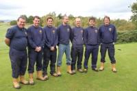 Hopwood Team