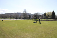 hurlingham & Oval march 2011 001