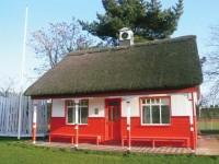 SummerFields Pavilion