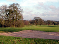 kings-norton-golf-view.jpg