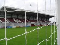 Galway United FC, Terryland Park.jpg
