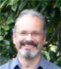 Dr Richard Gibbs