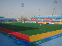 Beijing Competition Pitches - Sept 07 002.jpg