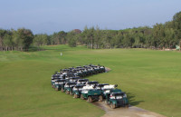 Kaya Golf Cars.jpg