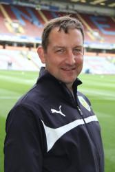PaulBradshaw