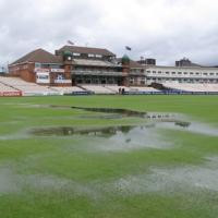old trafford outfield.jpg