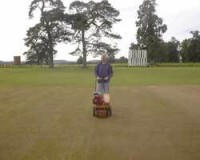 worfield-ren-tim-Aeration-4.jpg