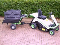 Etesia\'s multi-purpose trailer.JPG
