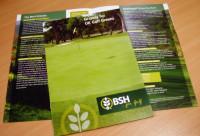 Grasses for UK bro_large.jpg