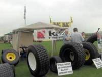 TGA-Show-kirby-tyres.jpg