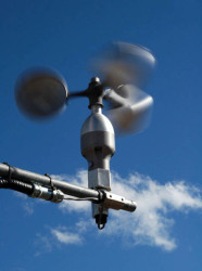 Weather-Anemometer3.jpg