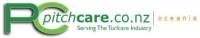 pitchcare-logo-nz.JPG
