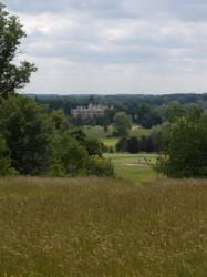 Saffron-Walden-Golf-Club.jpg