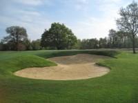 G evans bunker bush hill