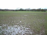 rugby-jan-2006-diary.jpg