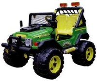 JD_4x4-electric-ride-on.jpg