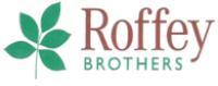 Roffey Brothers