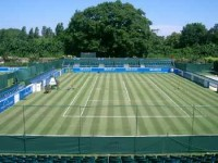 hurlingham-club-3-tennis.jpg