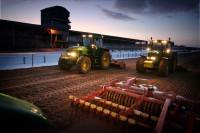 Southwell tractors.jpg