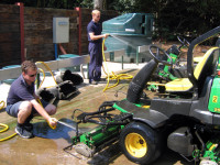 Course Care ClearWater systems featured on the Water Technology List qualify for ECA\'s.jpg
