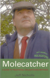 molecatcher-book-cover-jpg.jpg