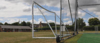 Butleigh-Nets&Posts.jpg