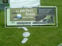 THE PERFECT FINISH........JPG