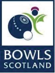 BowlsScotland Logo