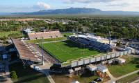 Dairy Farmers Stadium