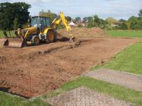 Loam DiggingOut2