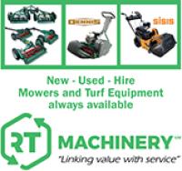 RTM BuyersGuide TurfMaintenance