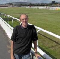 ludlow-racecourse-001.jpg