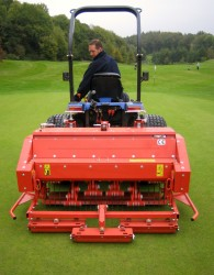 Wiedenmann Terra Spike GXi6 at Long Ashton GC, Bristol.jpg