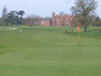 IMG_7785  1st hole early Spring  Hertfordshire.JPG