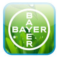 turf app icon