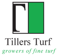 tillers turf pitchcare