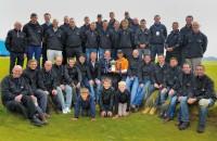 CastleStuart ScottishOpen Team