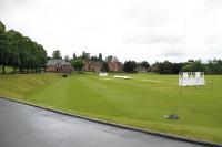 MalvernCollege Cricket2