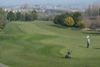 WeymouthGC Green&Fairway